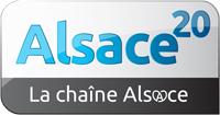 alsace20_web