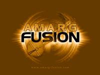 amarg_fusion_web