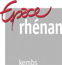 espace_rhenan_web