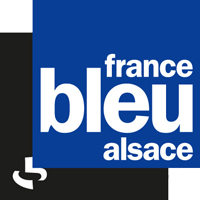 france_bleu_alsace_web
