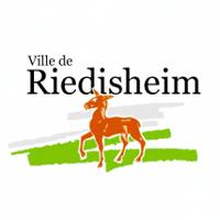 riedisheim_web